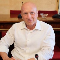 Barnaba Borghini