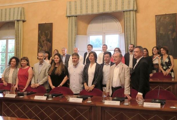 Consiglio e Giunta comunale_evidenza Big.jpg