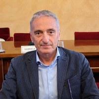 Domenico Samorani