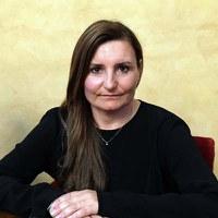 Francesca Paesini