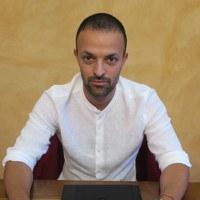 Gabriele Stanchini