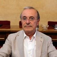 Giorgio Ioli