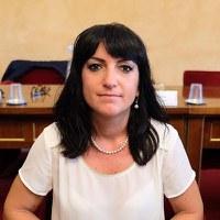Jenny Dolci