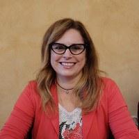 Michela Mussoni