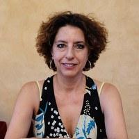 Paola Donini