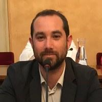 Patrick  Francesco Wild