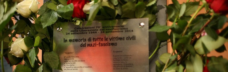 copertina_comitato cittadino antifascista_24.9.14.jpg