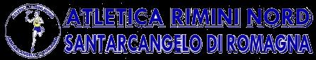 logo_rimini_nord.png