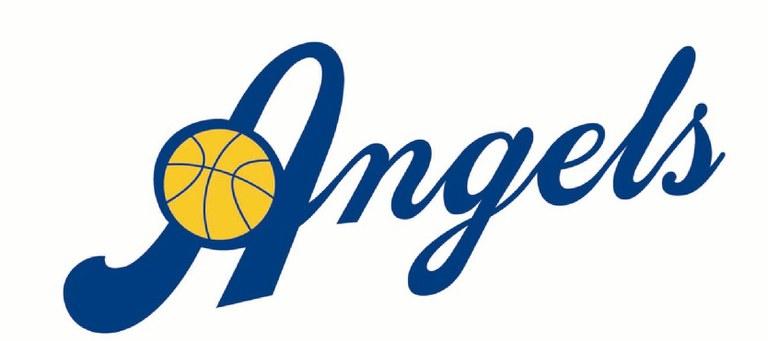 Logo_Santarcangelo_basket.jpg