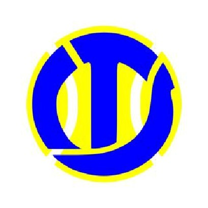 Logo_tennis_Casalboni.jpg