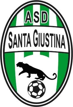 Logo ASD Santa Giustina.jpg