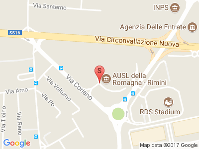 Servizio veterinario AUSL Romagna