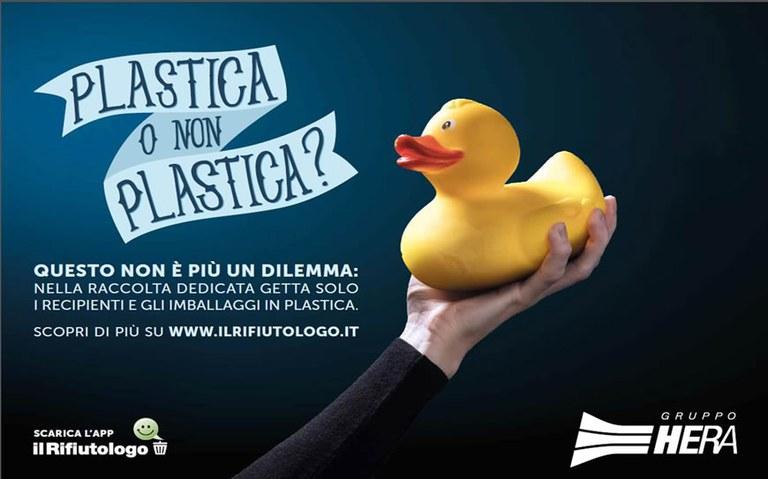 campagna_plastica_hera.jpg