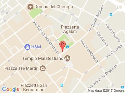 Prefettura di Rimini
