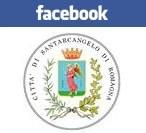 Facebook_Comune.jpg