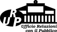 logo urp.jpg