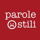 Parole_ostili.png