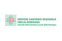 Ausl Romagna: nuova programmazione per ritardo consegne vaccini Pfizer
