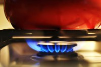 Bonus sociale (acqua, luce, gas)