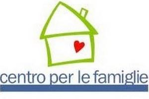 Centro per le Famiglie, i prossimi appuntamenti online in programma