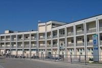 Da lunedì 11 ottobre nuovo ingresso dedicato alla Casa della salute di Santarcangelo