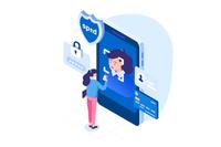 Dal 1^ ottobre accesso online ai servizi PA solo con SPID: un milione di identità digitali rilasciate in Emilia-Romagna