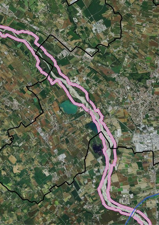 Divieto caccia fiume marecchia 2021.jpg
