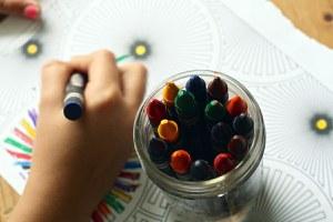 Iscrizioni scuole materne ed elementari