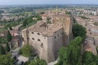 La Romagna e il Montefeltro candidati come set per la Fiction Tv