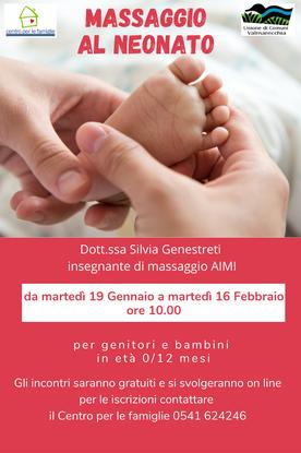 Locandina massaggio neonato 2021.png