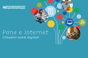 Sono aperte le iscrizioni ai corsi di alfabetizzazione digitale di maggio e giugno