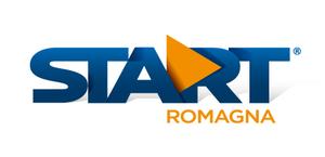 Start Romagna, dal 23 agosto 2021 al via la campagna abbonamenti per studenti