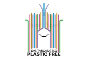 'Santarcangelo plastic free', venerdì 13 dicembre in biblioteca la presentazione del progetto