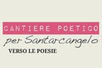 """""""Cantiere poetico per Santarcangelo"""", le poesie dei luoghi al centro dell'edizione 2020"""