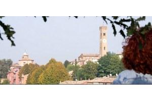 """""""Cartoline sul futuro"""", martedì 4 dicembre in biblioteca un'intera giornata dedicata al turismo santarcangiolese"""