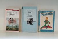 """""""Cent'anni di solitudine"""" tra i libri preferiti ai tempi della quarantena"""