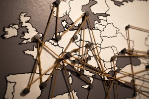 """""""Comunicare l'Europa"""", il progetto dell'Amministrazione comunale a sostegno della cittadinanza europea si aggiudica un contributo della Regione"""