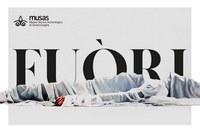"""""""Fuòri"""", prolungata fino al 30 agosto la mostra di Elvis Spadoni al Musas"""