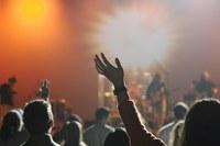 """""""Ingranaggi musicali"""", torna l'iniziativa nata per avvicinare i giovani al mondo del lavoro"""