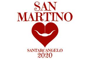 """""""L'aria di San Martino"""", omaggio alla tradizione della Fiera"""