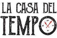 """""""La Casa del Tempo"""" torna in piazza Ganganelli"""