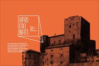 """""""Racconti Sprigionati"""", sotto al portico della Pro Loco una mostra sulla storia delle ex Carceri"""
