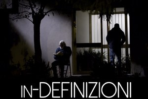 """""""Registi di noi stessi"""", il cortometraggio a Santarcangelo"""