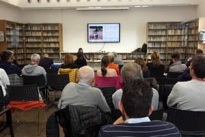 """""""Santarcangelo Accogliente"""", 50 partecipanti al corso di formazione"""