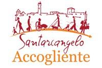 """""""Santarcangelo Accogliente"""" al via i corsi gratuiti per i professionisti"""