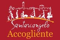 """""""Santarcangelo accogliente"""", online il nuovo sito del progetto"""