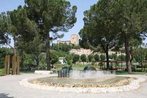 """""""Santarcangelo Open Air Museum"""", una guida hi-tech per conoscere la città attraverso lo smartphone"""