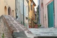 """""""Santarcangelo, respira la bellezza"""": il nuovo video di promozione turistica della città"""