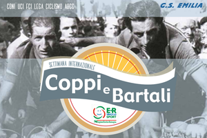 """""""Settimana internazionale Coppi e Bartali"""", i comuni di Verucchio, Poggio Torriana e Santarcangelo interessati dalla gara ciclistica"""