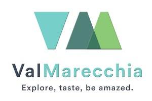 """""""Un logo tante idee"""", dal 27 febbraio al 7 marzo in biblioteca una mostra sulla brand identity della Valmarecchia"""